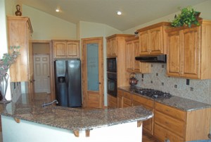 home building in northern colorado by r and r homes